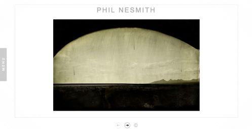 www.philnesmith.com