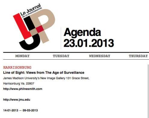 Le_Agenda